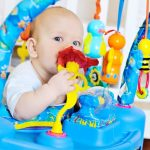 Best Baby Jumpers Review